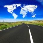 Az örök szerelem záloga - lakatolás világszerte