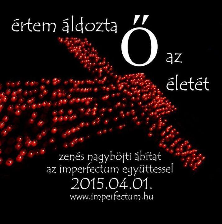 2015-04-01-imperfectum.jpg