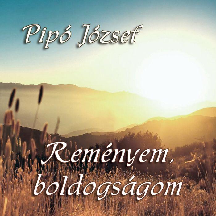 2015-12-13-pipo-remenyem-boldogsagom-1.jpg