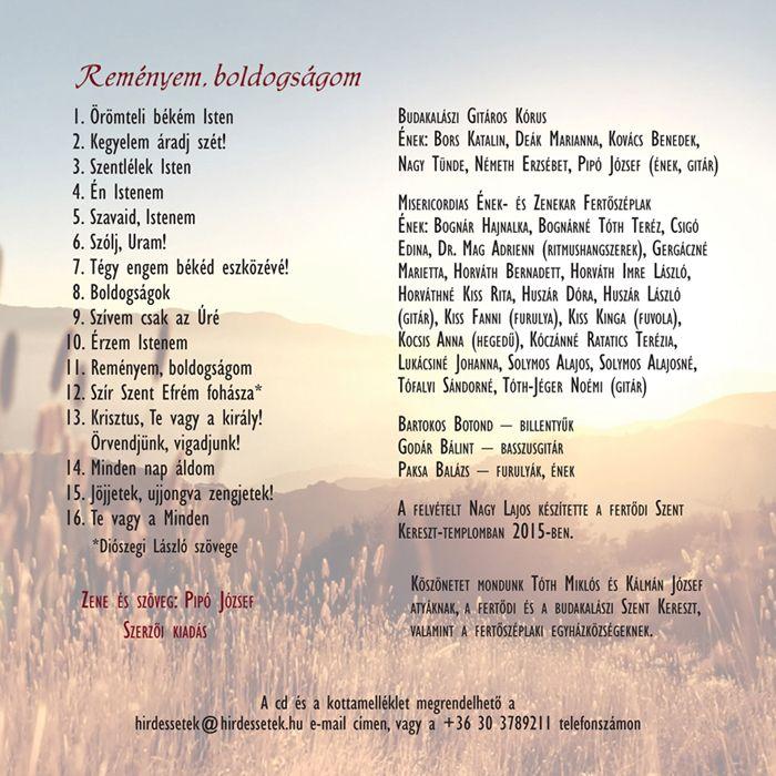 2015-12-13-pipo-remenyem-boldogsagom-2.jpg
