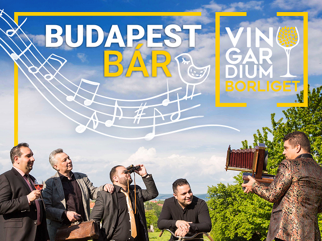 budapest_bar_1.png