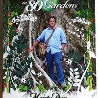 Karácsonyi ajándék angolul beszélő kertimádóknak