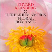 A szerelem herbáriuma