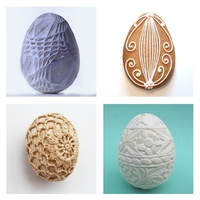 Húsvéti tojás-design bajnokság