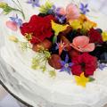 Aki a virágot megeszi, rossz ember nem lehet!