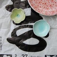 陶磁器 – Kerámia japánul