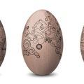 Húsvéti jótékonyság