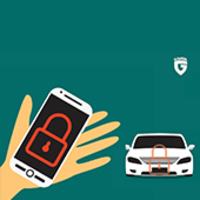 Több millió autót veszélyeztetnek az androidos appok