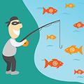 Gyorsan változnak az adathalász weboldalak