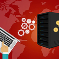 Félmilliárd PC bányász kriptovalutát – másnak
