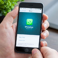 Elolvashatók a titkos WhatsApp-üzenetek