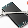 Hibavadász programot indított a Samsung