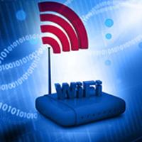 Az FBI javaslata: indítsuk újra wifi routereinket