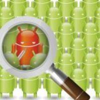 Beindulhat az otthoni androidos vírusgyártás