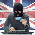A brit vállalatok felét megtámadták