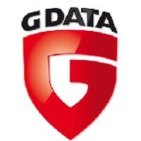 Androidos kártevői helyzetkép: a G Data majdnem 1,2 millió új kártevő felbukkanását észlelte 2013-ban
