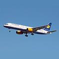 Egy repülőgépet is fel lehet törni?