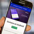 Hallhatatlan hangban érkezhet utasítás a Siri, Alexa, vagy Cortana asszisztensekhez