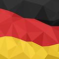 Kibervédelmi egységekkel készül Németország a választásokra
