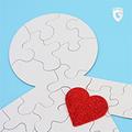 Magyar szívekben is működhet a visszahívott pacemaker