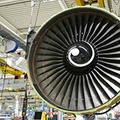 A Boeing gyárát támadta a WannaCry vírus