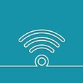 Biztonságosabb lesz a vezeték nélküli internet