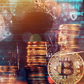 Rájár a rúd a kriptovalutákra