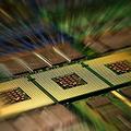 Megérkezett a Microsoft hibajavítás, a G DATA ügyfelei védettek