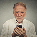 Emeltdíjas SMS-t küldött az androidos kártevő