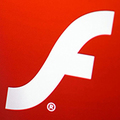 Nyugdíjba vonul a Flash