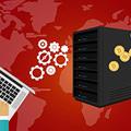 Így lopják el a Bitcoint a mobilról