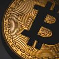 Ez a kártevő kirabolja a Bitcoin tárcákat