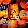 Interjú a G DATA kutatójával a processzorok sérülékenységeiről, avagy Spectre és Meltdown testközelből