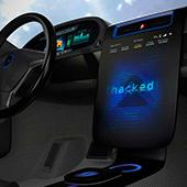 car-hacked.jpg