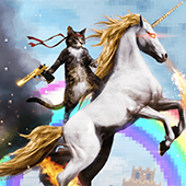 cat-riding-a-fire-breathing-unicorn-cover.png