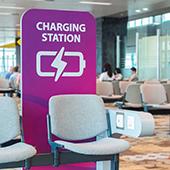 charging-station-usb.jpg
