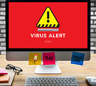 facebook-virus-850x480.jpg
