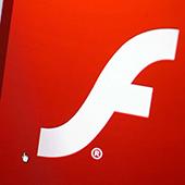 flash-kiemelt.jpg