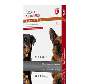 g-data-antivirus-doboz.png