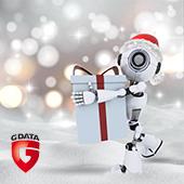 g-data-karacsony-robot-kiemelt-kep.jpg