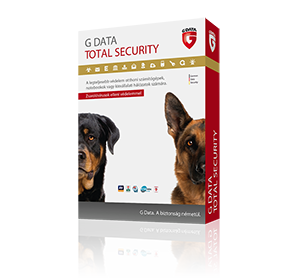 g-data-total-security-doboz.png