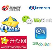 gdata-chinese-social-media.png