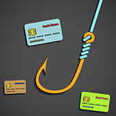gdata_onlinebanking.png