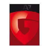 gdata_virusirto_logo_1.png