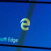 google-microsoft-edge-848x480.jpg