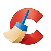 logo-download-ccleaner-for-pc-or-laptop-on-windows-7_8_8-1_10_mac.jpg