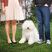 priscilla-chan-and-mark-zuckerberg-with-dog-photoshoot.jpg