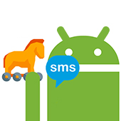 sms_android_trojan.jpg