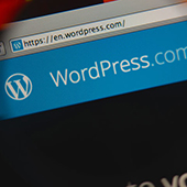wordpress-gdata-850x480.jpg