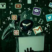 yahoo-hacker2.jpg